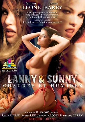 Movies full adult xxx